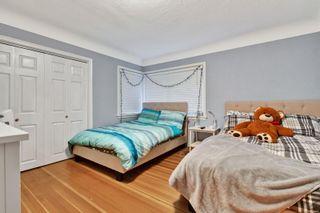 Photo 17: 5036 Lochside Dr in : SE Cordova Bay House for sale (Saanich East)  : MLS®# 858478