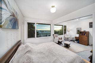 Photo 20: 1040 CRESTLINE Road in West Vancouver: British Properties House for sale : MLS®# R2615253