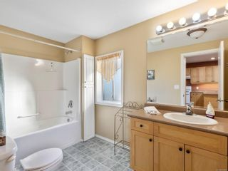 Photo 9: 4201 Victoria Ave in : Na Uplands House for sale (Nanaimo)  : MLS®# 869463