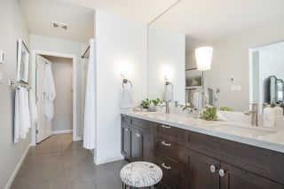 Photo 25: 2 3750 EDGEMONT BOULEVARD in North Vancouver: Edgemont Townhouse for sale : MLS®# R2489279