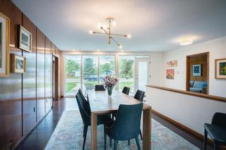 Photo 15: 329 Moray Street in Winnipeg: Silver Heights Residential for sale (5F)  : MLS®# 202114476