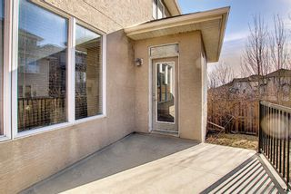 Photo 45: 1228 SHERWOOD Boulevard NW in Calgary: Sherwood Detached for sale : MLS®# A1083559