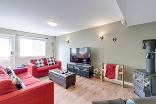 Photo 27: 147 Arbour Stone Place NW in Calgary: Arbour Lake Detached for sale : MLS®# A1134256
