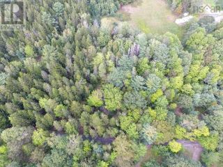 Photo 4: Lot 1 Headline Road in Lower Cornwall: Vacant Land for sale : MLS®# 202123037