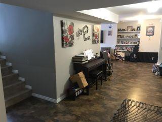 Photo 14: 9212 116 Avenue in Fort St. John: Fort St. John - City NE House for sale (Fort St. John (Zone 60))  : MLS®# R2526415