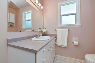 Photo 19: 217 Cottier Pl in : La Thetis Heights House for sale (Langford)  : MLS®# 879088