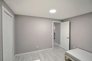Photo 44: 6511 24 Avenue NE in Calgary: Pineridge Detached for sale : MLS®# A1152283
