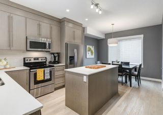 Photo 15: 69 111 Rainbow Falls Gate: Chestermere Row/Townhouse for sale : MLS®# A1110166