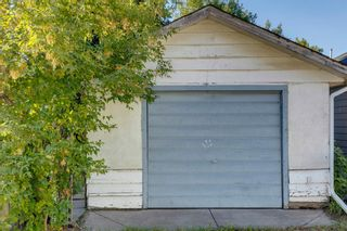 Photo 35: 406 17 Avenue NW in Calgary: Mount Pleasant Detached for sale : MLS®# A1145133