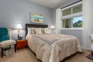 Photo 25: 1296 Admiral Rd in : CV Comox (Town of) House for sale (Comox Valley)  : MLS®# 882265