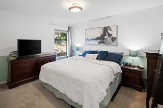 Photo 17: 1401 Hastings St in : SW Strawberry Vale House for sale (Saanich West)  : MLS®# 885984