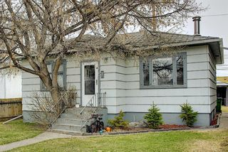 Photo 19: 2022 1 Street NW in Calgary: Tuxedo Park Detached for sale : MLS®# A1101199