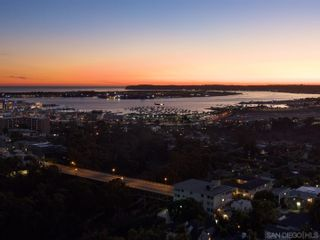 Photo 33: Condo for sale : 2 bedrooms : 475 Redwood St #906 in San Diego