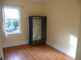 Photo 15: 1564 West 66th Avenue in Vancouver: Home for sale