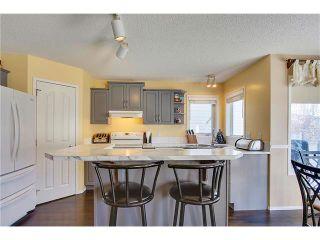 Photo 6: Somerset Calgary Sold By Steven Hill Calgary Luxury Realtor