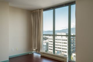 """Photo 10: 1101 1633 W 10TH Avenue in Vancouver: Fairview VW Condo for sale in """"HENNESSY HOUSE"""" (Vancouver West)  : MLS®# R2132652"""