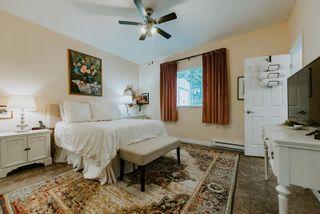 "Photo 16: 6308 SAMRON Road in Sechelt: Sechelt District House for sale in ""WEST SECHELT"" (Sunshine Coast)  : MLS®# R2625911"