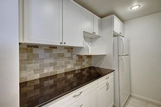Photo 9: 305 2214 14A Street SW in Calgary: Bankview Apartment for sale : MLS®# A1095025