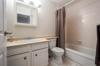 "Photo 16: 200 13640 67 Avenue in Surrey: East Newton Townhouse for sale in ""Hyland Creek Estates"" : MLS®# R2350680"