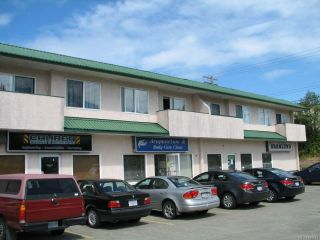 Photo 1: 15 522 S Dogwood St in CAMPBELL RIVER: CR Campbell River Central Condo for sale (Campbell River)  : MLS®# 783445