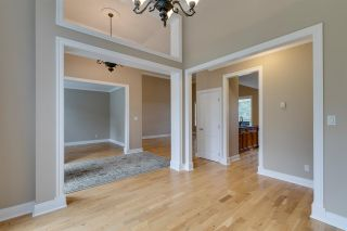 Photo 4: 31078 GUNN AVENUE in Mission: Mission-West House for sale : MLS®# R2499835