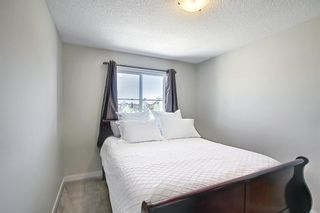 Photo 25: 5004 2370 Bayside Road SW: Airdrie Row/Townhouse for sale : MLS®# A1126846
