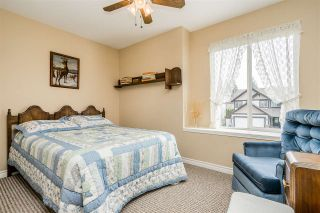 "Photo 24: 2837 BOXCAR Street in Abbotsford: Aberdeen House for sale in ""West Abby Station"" : MLS®# R2448925"