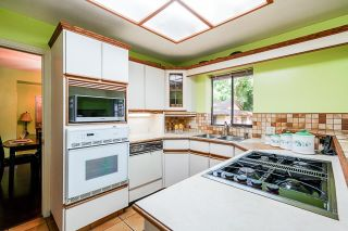 Photo 14: 5754 135 Street in Surrey: Panorama Ridge House for sale : MLS®# R2619570