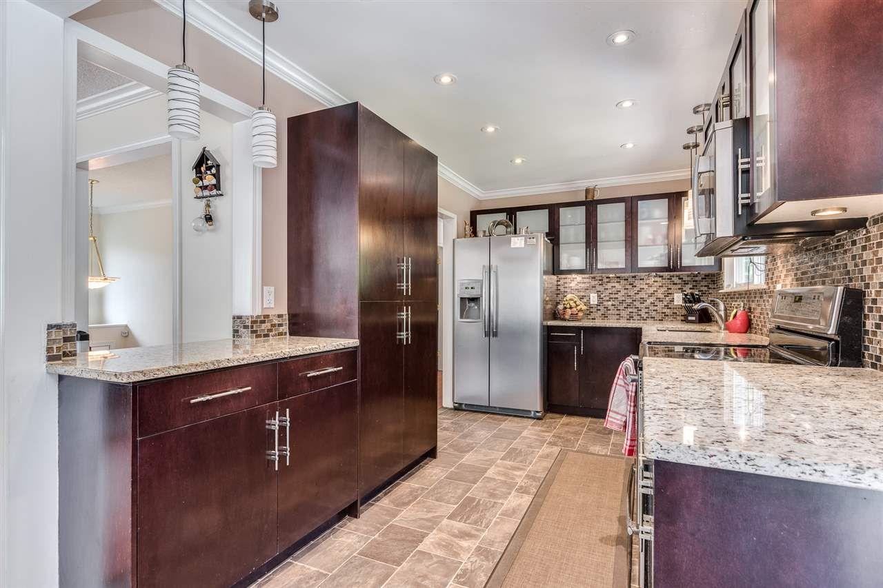 Photo 9: Photos: 8786 SHEPHERD Way in Delta: Nordel House for sale (N. Delta)  : MLS®# R2491243