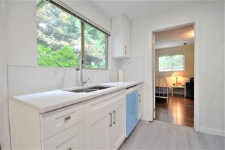 Photo 35: 2982 CHRISTINA Place in Coquitlam: Coquitlam East House for sale : MLS®# R2616708