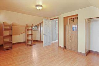Photo 22: 265 Polson Avenue in Winnipeg: Sinclair Park Residential for sale (4C)  : MLS®# 202124089