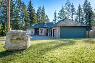 Photo 3: G 1962 Quenville Rd in : CV Courtenay North House for sale (Comox Valley)  : MLS®# 865943