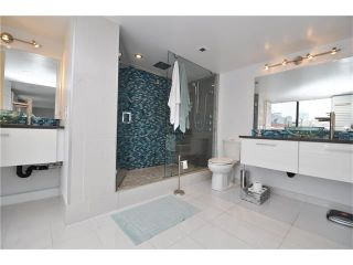 Photo 9: 402 929 18 Avenue SW in Calgary: Lower Mount Royal Condo for sale : MLS®# C4044007