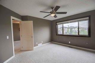 Photo 25: 230 CRANWELL Bay SE in Calgary: Cranston Detached for sale : MLS®# A1087006