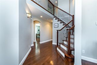 Photo 7: 4 50072 PATTERSON Road in Chilliwack: Eastern Hillsides House for sale : MLS®# R2559062