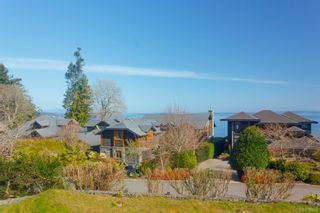 Photo 22: 4623 Cordova Bay Rd in Saanich: SE Cordova Bay House for sale (Saanich East)  : MLS®# 838963