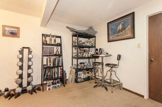 Photo 20: 28 10910 Bonaventure Drive SE in Calgary: Willow Park Row/Townhouse for sale : MLS®# A1069769