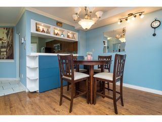 """Photo 7: 3 7551 140 Street in Surrey: East Newton Townhouse for sale in """"GLENVIEW ESTATES"""" : MLS®# R2307965"""