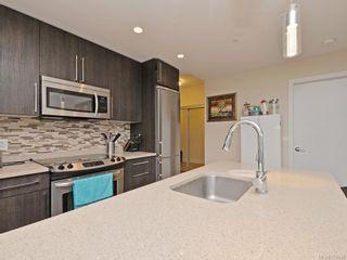 Photo 7: 302 1090 Johnson St in Victoria: Vi Downtown Condo for sale : MLS®# 750438