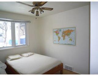 Photo 4: 183 CHESTNUT Street in WINNIPEG: West End / Wolseley Residential for sale (West Winnipeg)  : MLS®# 2903337