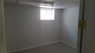 Photo 11: 176 Pinedale Avenue in Winnipeg: Norwood Flats Residential for sale (2B)  : MLS®# 202003676