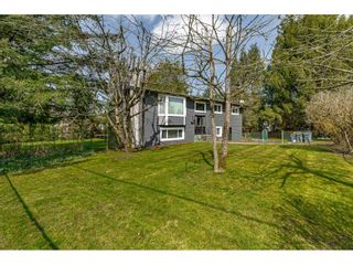 """Photo 2: 4011 206A Street in Langley: Brookswood Langley House for sale in """"Brookswood"""" : MLS®# R2564652"""