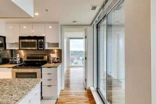 Photo 6: 1804 1110 11 Street SW in Calgary: Beltline Apartment for sale : MLS®# A1119242
