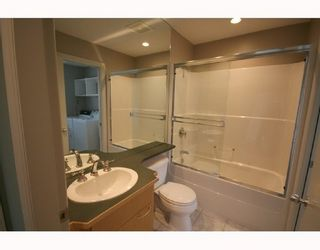 Photo 9: 1170 41ST Ave in Vancouver East: Home for sale : MLS®# V708669