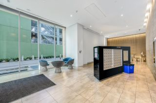 Photo 2: 1503 2220 KINGSWAY in Vancouver: Victoria VE Condo for sale (Vancouver East)  : MLS®# R2625197