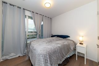 """Photo 10: 305 2211 CAMBIE Street in Vancouver: Fairview VW Condo for sale in """"South Creek Landing"""" (Vancouver West)  : MLS®# R2543227"""