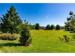 """Photo 40: 34 31255 UPPER MACLURE Road in Abbotsford: Abbotsford West Townhouse for sale in """"Country Lane Estates"""" : MLS®# R2595353"""