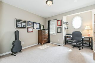 Photo 40: 36 McQueen Drive in Brant: House for sale : MLS®# H4063243