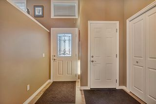 Photo 17: 9 Valarosa Court: Didsbury Detached for sale : MLS®# C4290036