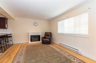 """Photo 10: 41 5960 COWICHAN Street in Sardis: Vedder S Watson-Promontory Townhouse for sale in """"QUARTERS WEST"""" : MLS®# R2585157"""